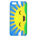 Live Love Stuff Yeah iPhone 5C Cover