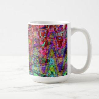 """""""LIVE"""" Mug"""