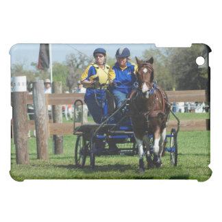 live oak cde iPad mini cases