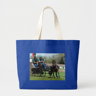 live oak cde large tote bag