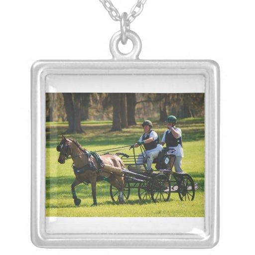 live oak cde pendants