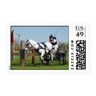 live oak cde postage stamps