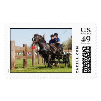 live oak cde postage