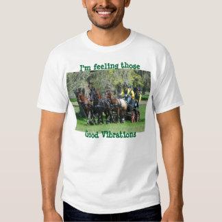 live oak cde T-Shirt