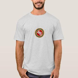 Live T-Shirt