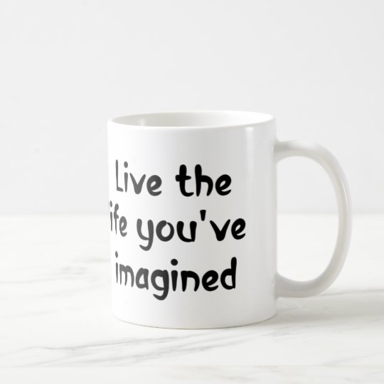 live the life motivational quotes coffee mugs gift com