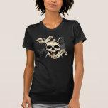 Live-to-Knit-T-shirt T Shirt