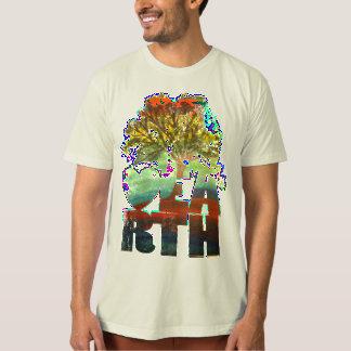 Live Well Love Well T-Shirt