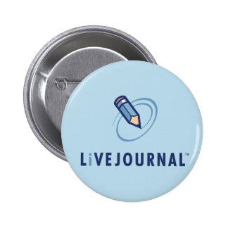LiveJournal Logo Vertical Button