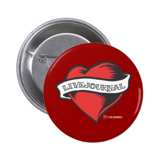 LiveJournal Tattoo Button
