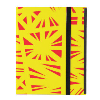 Lively Idea Skilled Humorous iPad Covers