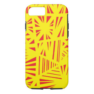 Lively Idea Skilled Humorous iPhone 7 Case