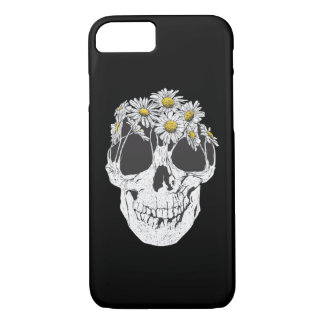 Lively Thoughts iPhone 8/7 Case