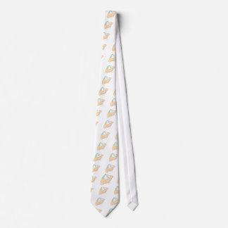 liver1 neck tie