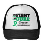 Liver Cancer In The Fight For The Cure Hats