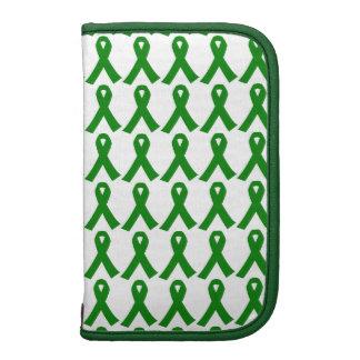 Liver Cancer Smartphone Portfolio Folio Planner
