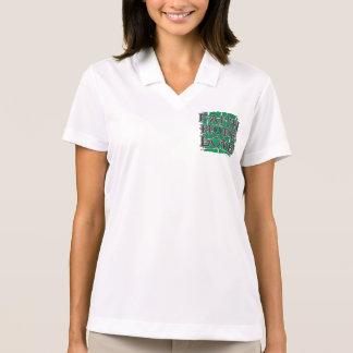 Liver Disease Faith Hope Love T Shirts