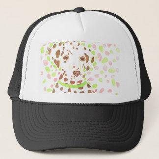 liver hiding spots.pdf trucker hat