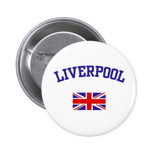 Liverpool Buttons