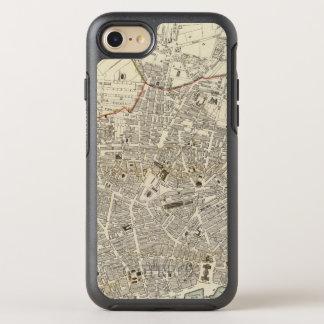 Liverpool Funda OtterBox Symmetry Para iPhone 7