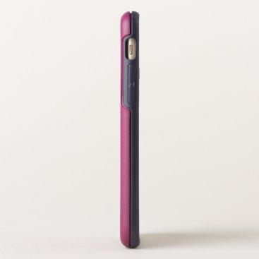 liverpool iphone 8/7 phone case