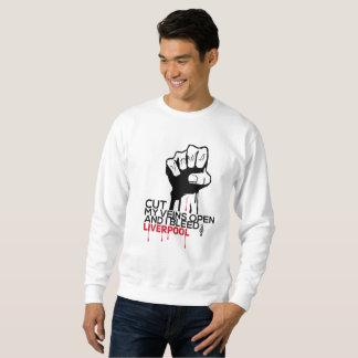 Liverpool Sweatshirt