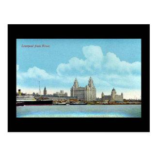Liverpool Postal