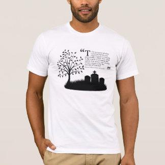 Lives Of Our Ancestors T-Shirt