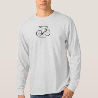#LiveWrong Tee Shirt