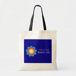 Livin Bahá í Life Bags