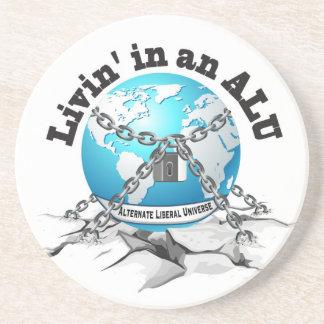 Livin' in an ALU Coaster