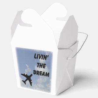 Livin la caja ideal caja para regalos
