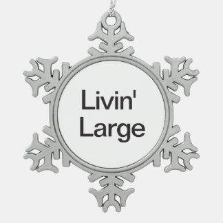 Livin Large.ai Adorno