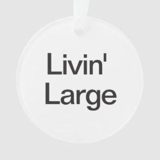 Livin Large.ai