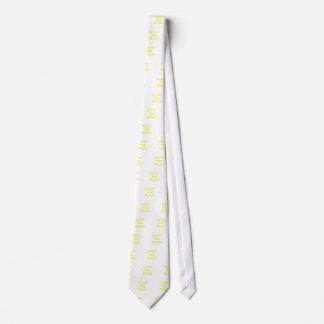 Livin the Dream Tie