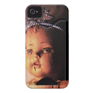 living doll iphone case r94fc43283dde4e41a946b24553682fb7 a460k 325 From the catalog # 660: angelina jolie sex scene from taking lives