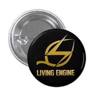 Living Engine Pin