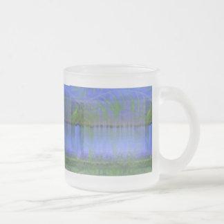 Living Paradise Coffee Mugs