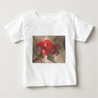 Living Shirt