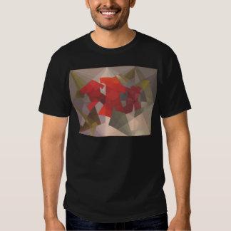 Living T Shirt