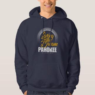 Living the Dream in Pahokee Hoodie