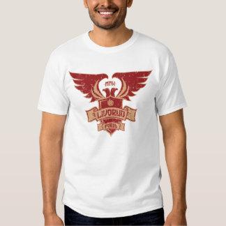 Livorno Tee Shirt