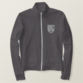 Livorno Ultras Jacket