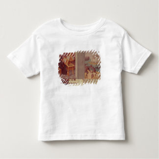 Livy  Writing and the Foundation of Rome Toddler T-shirt