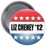 LIZ CHENEY PINS