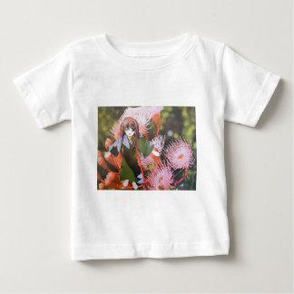 liza zaz 034.jpg baby T-Shirt