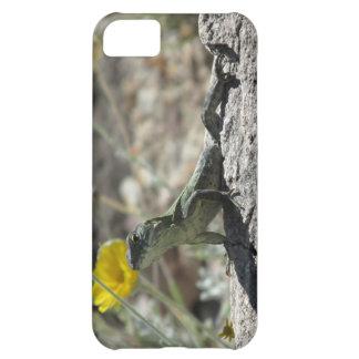 Lizard iPhone 5 Case