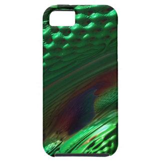 lizard ledge iPhone SE/5/5s case