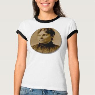 Lizzie Andrew Borden T-Shirt