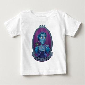 Lizzie Borden Tee Shirt